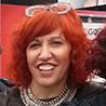 Caterina DiBiase