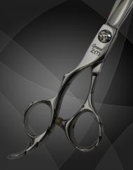 Left-Hand Scissor