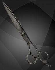 damascus-sword